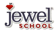 Jewel School Logo iso