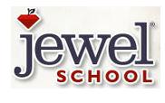 Jewel School Logo iso